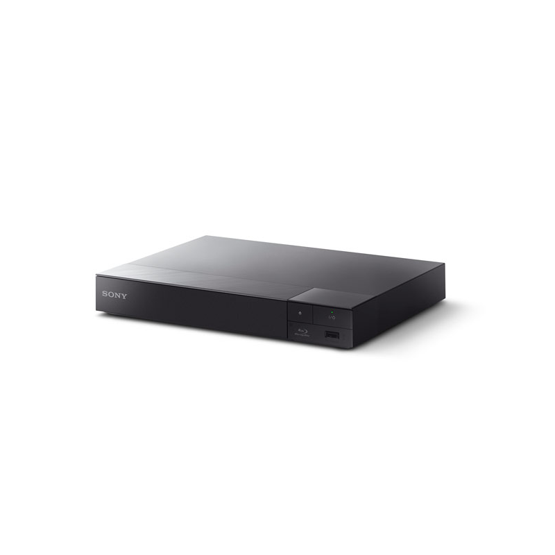 3D-BluRay-Player BDP-S6700