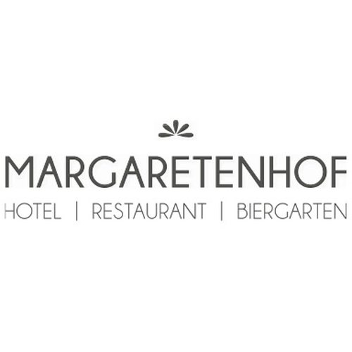 10€-Coupon Margaretenhof Berus