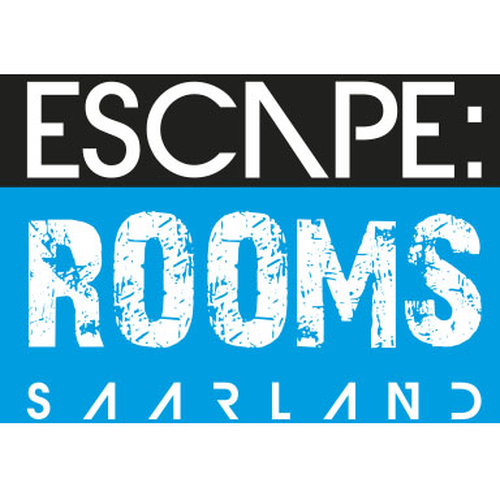 Eintritt frei Escape Room SB