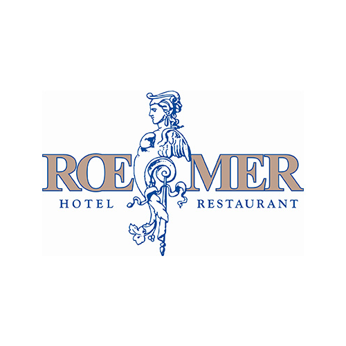 10€-Coupon Hotel-Restaurant ROEMER