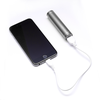 USB PowerBank 2600 mA/h