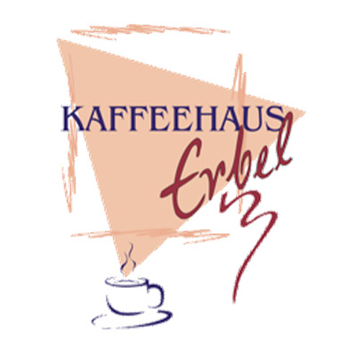 10€-Coupon Kaffeehaus Erbel