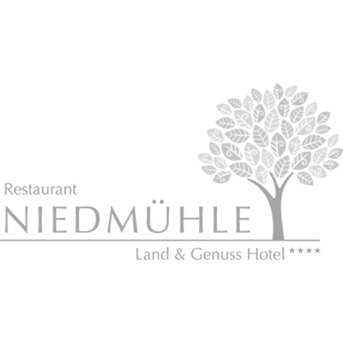 10€-Coupon Restaurant Niedmühle