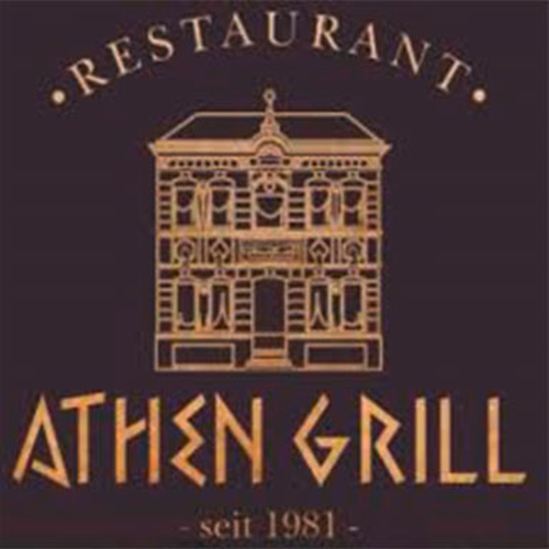 10€-Coupon Athen Grill Merzig