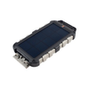 Solar Charger Robust FS305