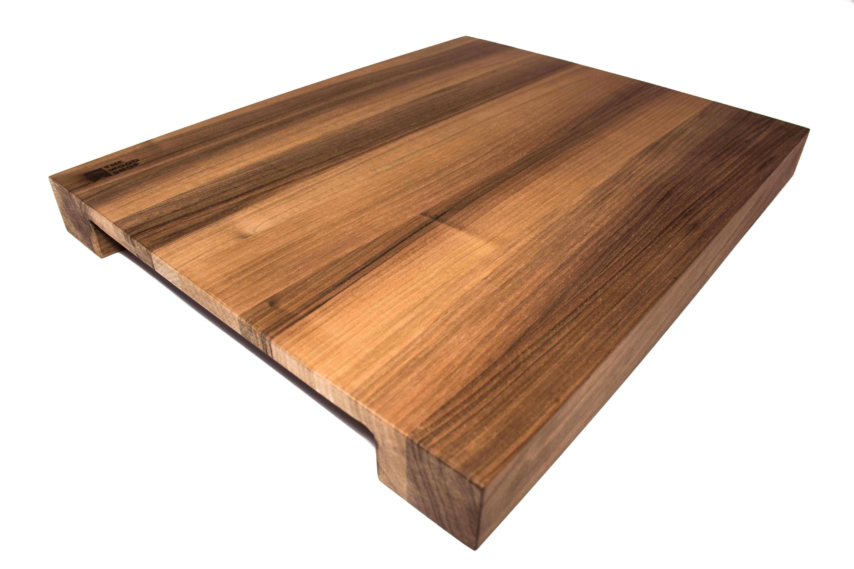 massivholz schneidebrett von the woodshop jetzt im woodshop g nstig kaufen. Black Bedroom Furniture Sets. Home Design Ideas